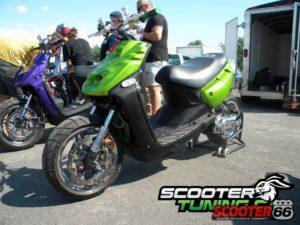 Stage6 R/T 95cc BWS